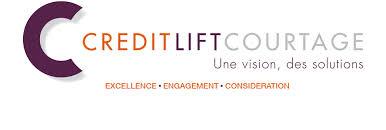 Logo Crédit Lif Courtage