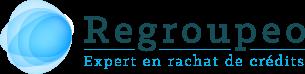 Logo Regroupeo